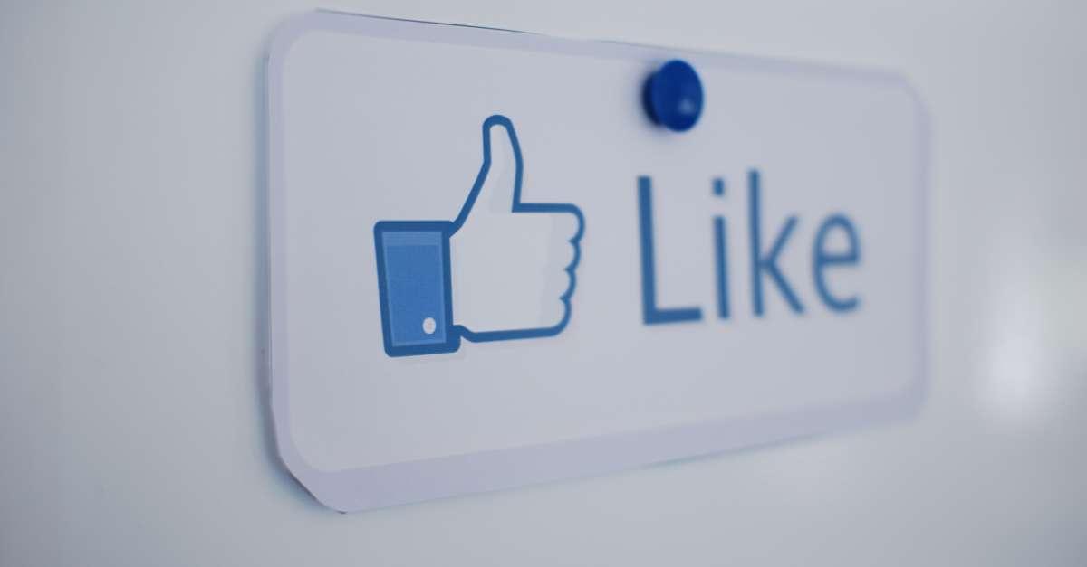 Ce trebuie sa inveti despre promovarea pe Facebook ?