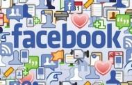 Ce trebuie sa stie toata lumea despre promovarea pe Facebook ?