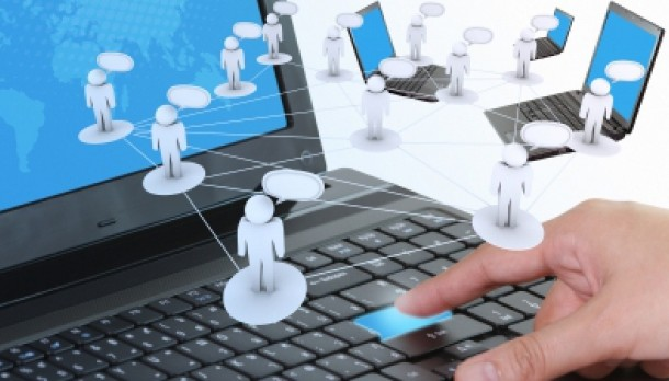 Ce trebuie sa stii despre promovarea pe retelele de socializare?