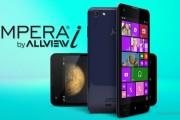 Telefoane inteligente pentru iubitorii de Windows Phone