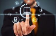 Ce este web design-ul personalizat?