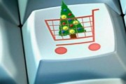 Cum cumperi cadouri online?