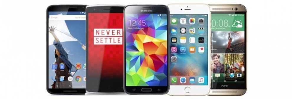 Ce culori alegem pentru accesoriile telefoanelor?