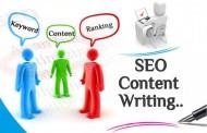 Cum sa scrii articole pentru optimizare SEO?