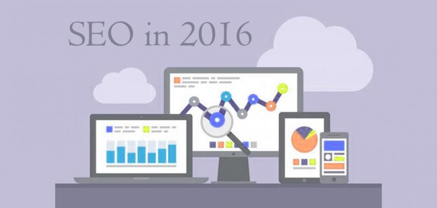 De ce trebuie sa investiti in SEO in 2016?