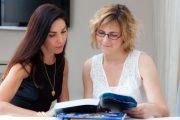 O companie japoneza ne vorbeste despre dezvoltarea economica cu ajutorul limbii engleze