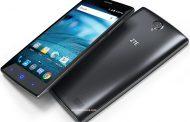 ZTE Zmax Pro – un smartphone cu senzor de amprenta la doar 100 de dolari