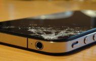 Cat te costa sa-ti repari iPhone-ul?