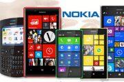 Cum facem reparatii Nokia intr-un service GSM?