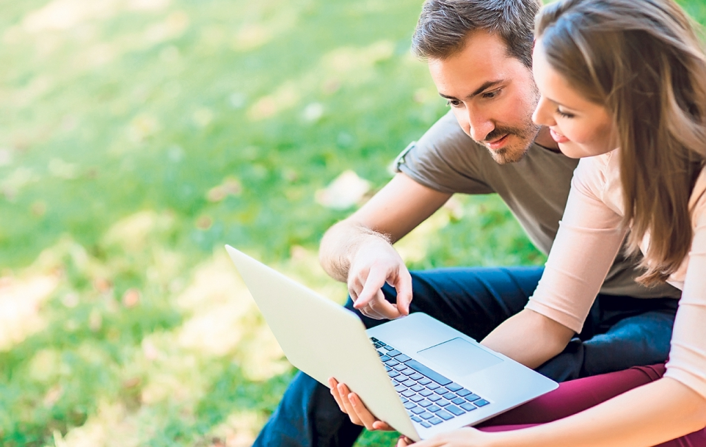 Cum se cumpara un laptop second hand?