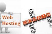 Cum si de unde luam domeniu si hosting?