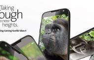 Stiti cine este producatorul sticlei Gorilla Glass?