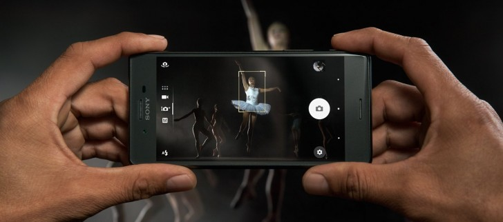 OnePlus 3 vs. Sony Xperia X vs. Samsung Galaxy S7 – ce smartphone sa imi iau?