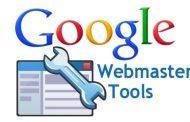 Folosirea Google Webmaster Tools pentru SEO