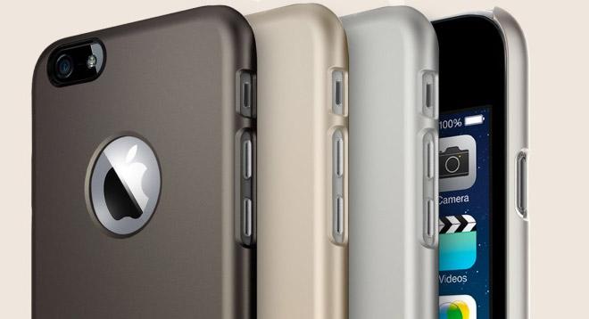 Cum sa-ti protejezi smartphone-ul?
