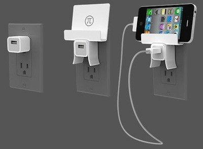 De ce geamul de protectie este o piesa obligatorie pentru smartphone?