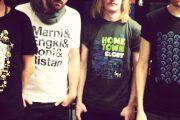 Tu ce tricouri preferi?