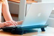 De ce ar trebui sa cumperi un cooler pentru laptop?