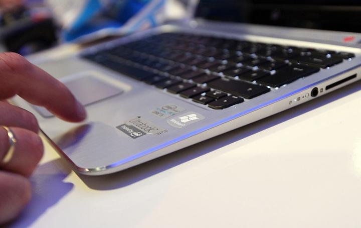 Noutati pe piata laptop-urilor la inceputul lui 2017