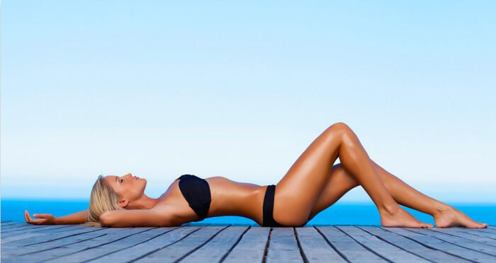 Ce este radiofrecventa corporala?