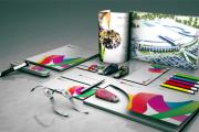 Articole promotionale pentru sport pe care le poti cumpara oricand