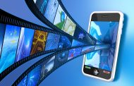 Ce faci cand nu exista acoperire de semnal sau conexiune de date mobile?