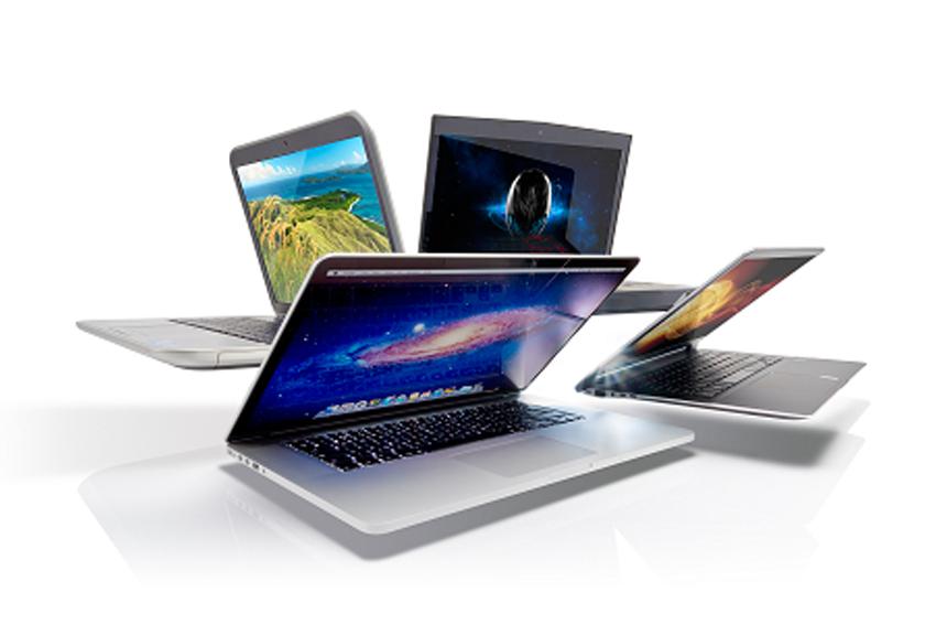 Ce este important sa stii cand alegi un laptop?