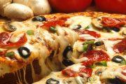 Cum sa iti satisfaci poftele culinare cu o pizza oriunde te-ai afla?
