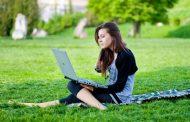Cum ajuti bateria laptopului sa aiba o durata de viata indelungata?
