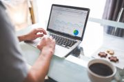 Cum se promoveaza eficient o afacere?
