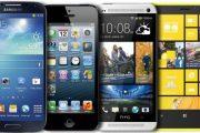 Cum alegi un smartphone?