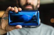 De ce nu sunt foarte apreciate telefoanele HTC U11?