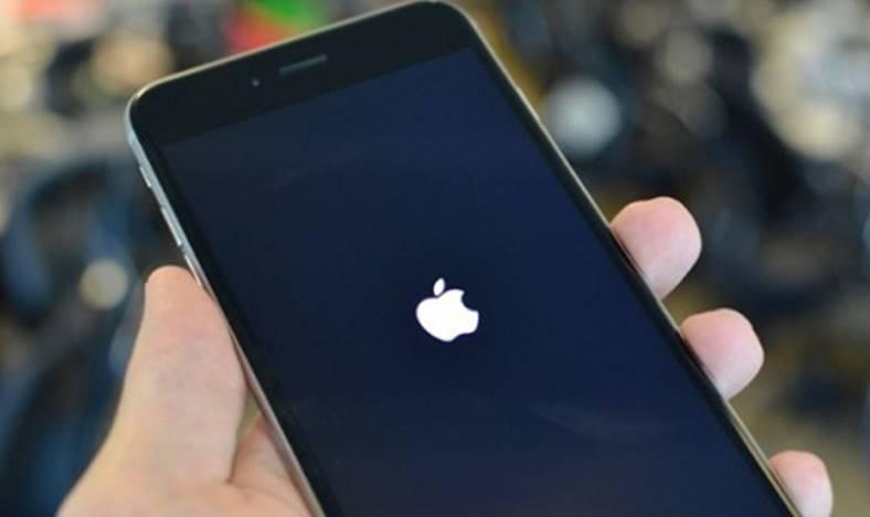 Ce faci cand nu iti mai porneste iPhone-ul?