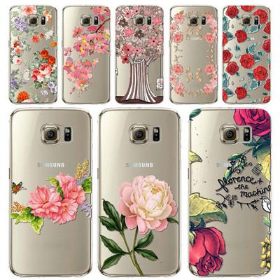 Tu stii sa iti alegi husa ideala pentru smartphone?