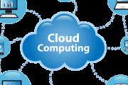 Tot ce trebuie sa stiti despre avantajele Cloud Computing