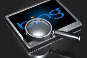 Optimizarea SEO pentru motorul de cautare Bing de la Microsoft