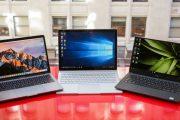 De ce ar fi bine sa iti cumperi un laptop second hand?