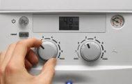 Cum alegi cea mai buna centrala termica pentru tine?
