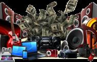 Amanetarea electronicelor – cateva sfaturi pentru a obtine cel mai bun deal