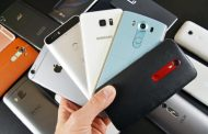 Care sunt cei mai apreciati producatori de smartphone-uri?