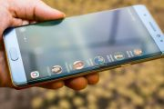 Cum ne protejam corect telefonul de socuri?
