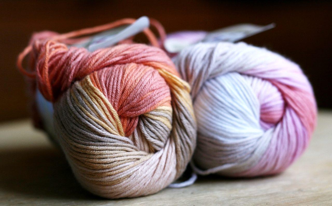 Legenda bumbacului, un material atat de des folosit in realizarea rochiilor