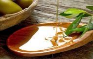 Ce beneficii poate avea uleiul de masline pentru corp?
