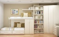 Ce trebuie sa stii despre obiectele de mobilier intelligent?