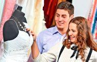 Ce trebuie sa stii despre pregatirile pentru nunta?