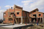 De ce trebuie sa iti construiesti locuinta cu o firma de constructii?