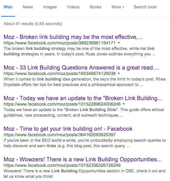 cautare-google