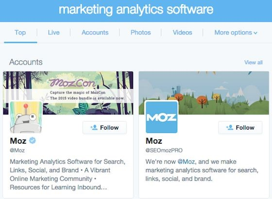 marketing-analytics-software