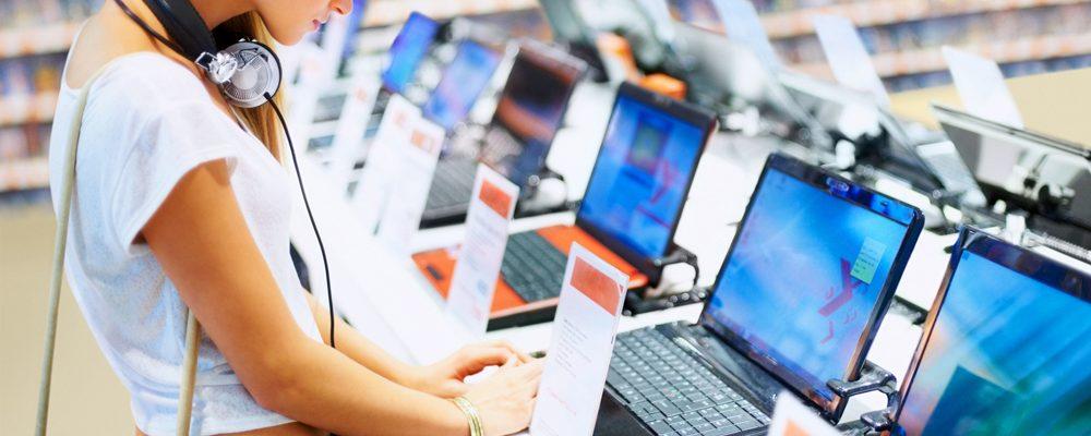 Ce motive intemeiate ai ca sa iti cumperi un laptop second hand?
