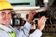 Ce trebuie sa stii pentru a alege un electrician?